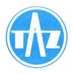 TAZ 500
